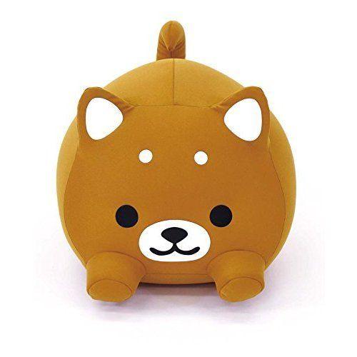 Cushion_MOGU_Doggie
