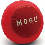 Mogu_Tablet_Stand