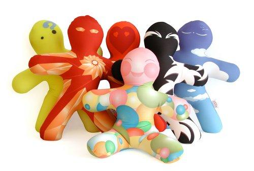 Mogu Pillows Are A Pillow Lovers Dream Mogu Pillows