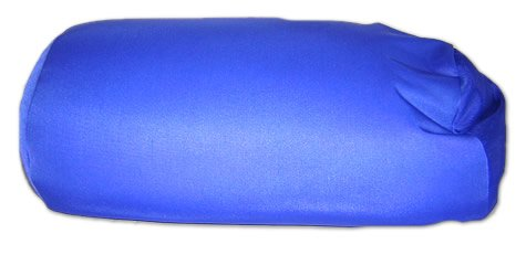Cushtie Cushion Pillow Blackmogu Pillows Mogu Pillows