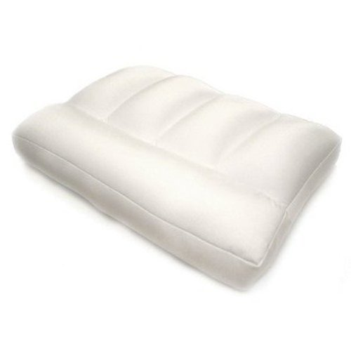 Homedics Hmp Mp Micropedic Therapy Pillow With Micropedic
